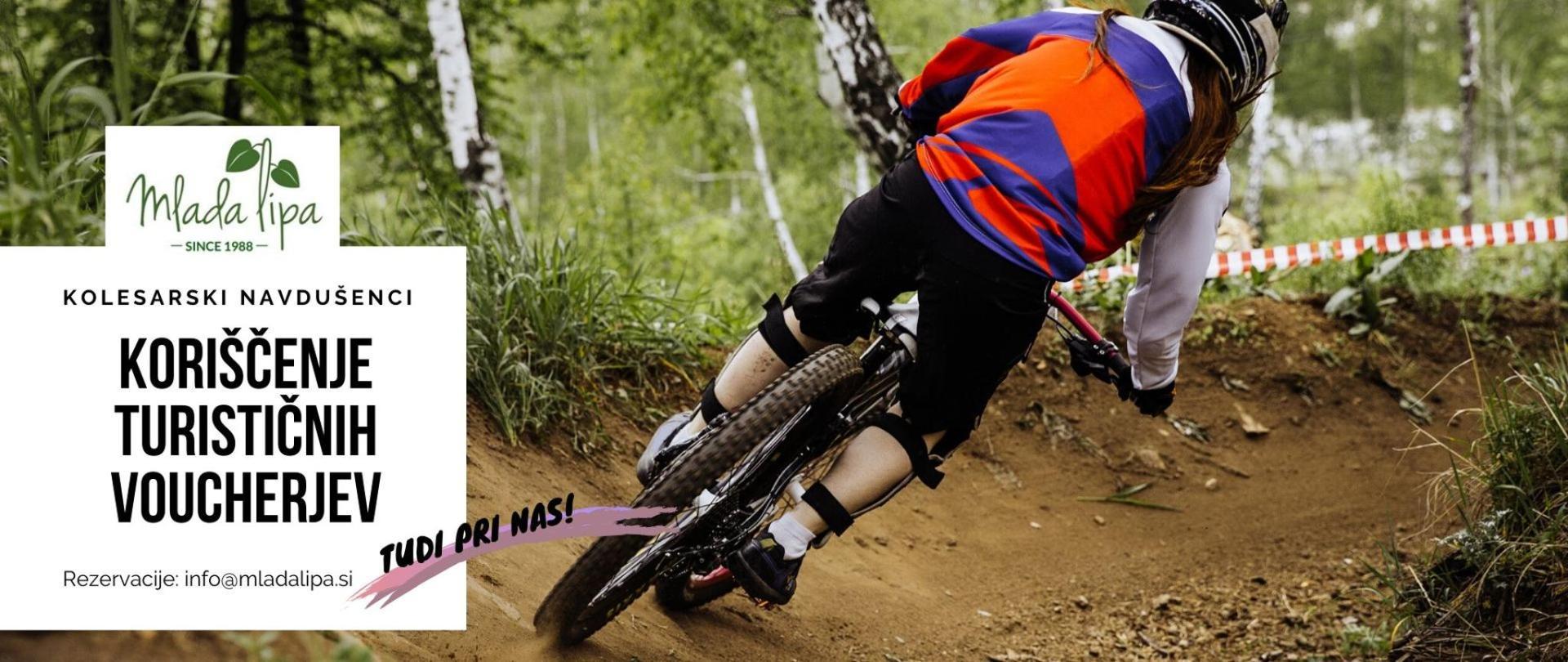 kolesarski_spletna_jpg.jpg