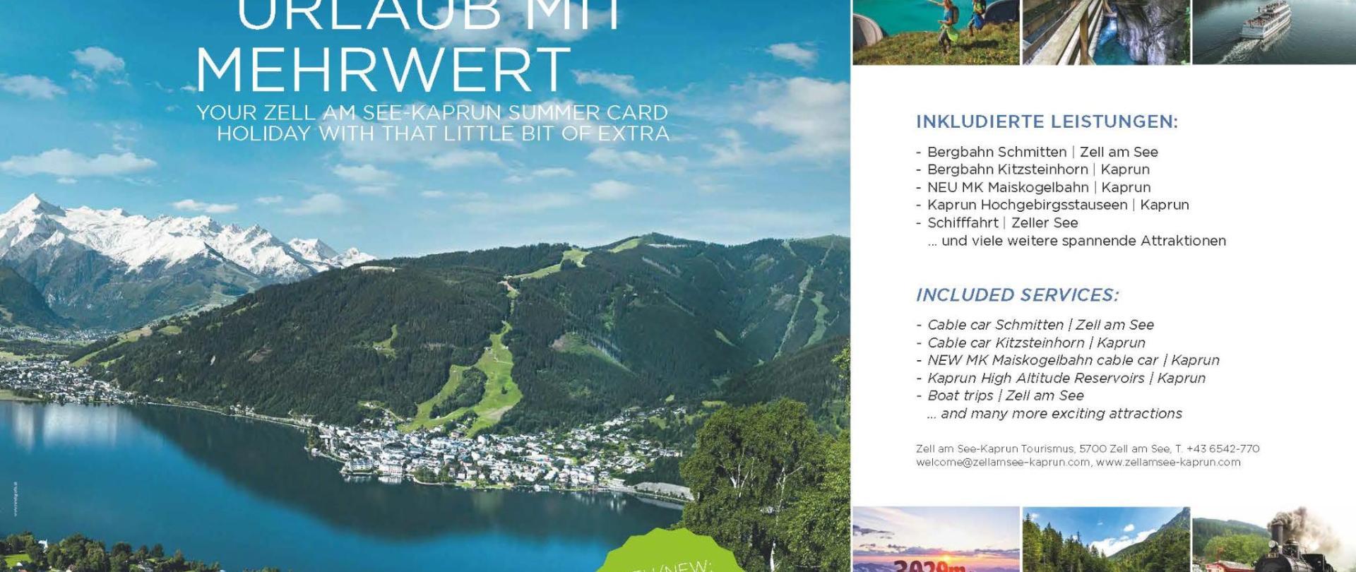 Sommerkarte INFO_Page_1.jpg