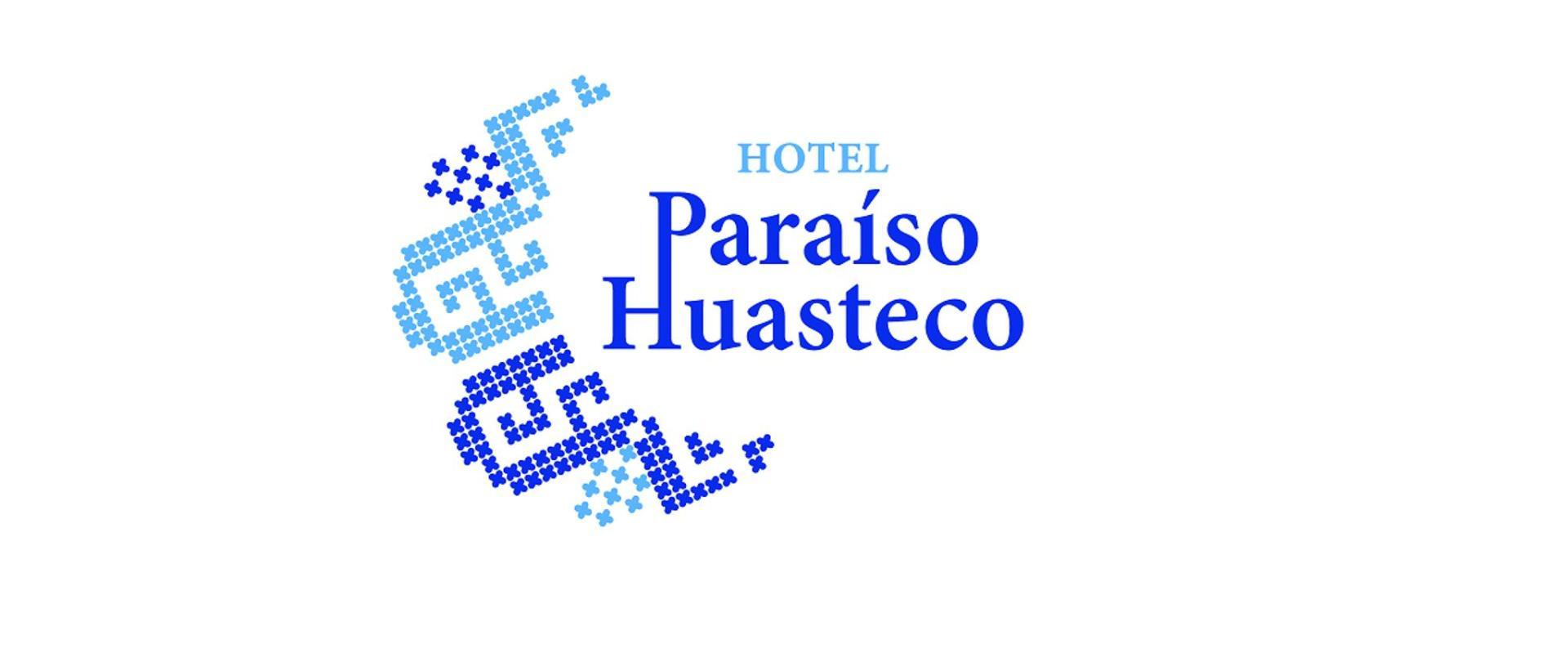 Logotipo Pagina Web.png