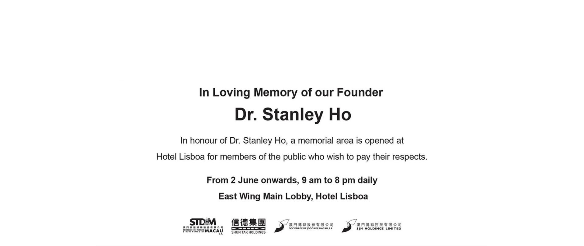 Dr. Ho Website Banner 2.jpg