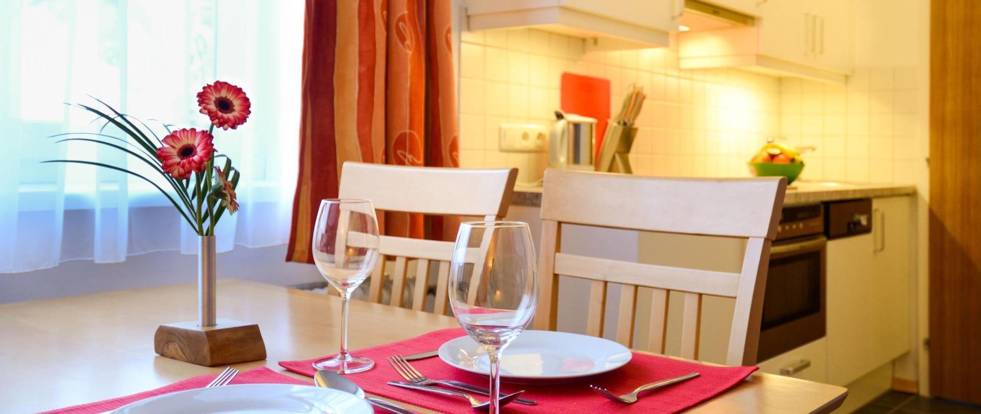 Haus Strutzenberger Dining Table.jpg