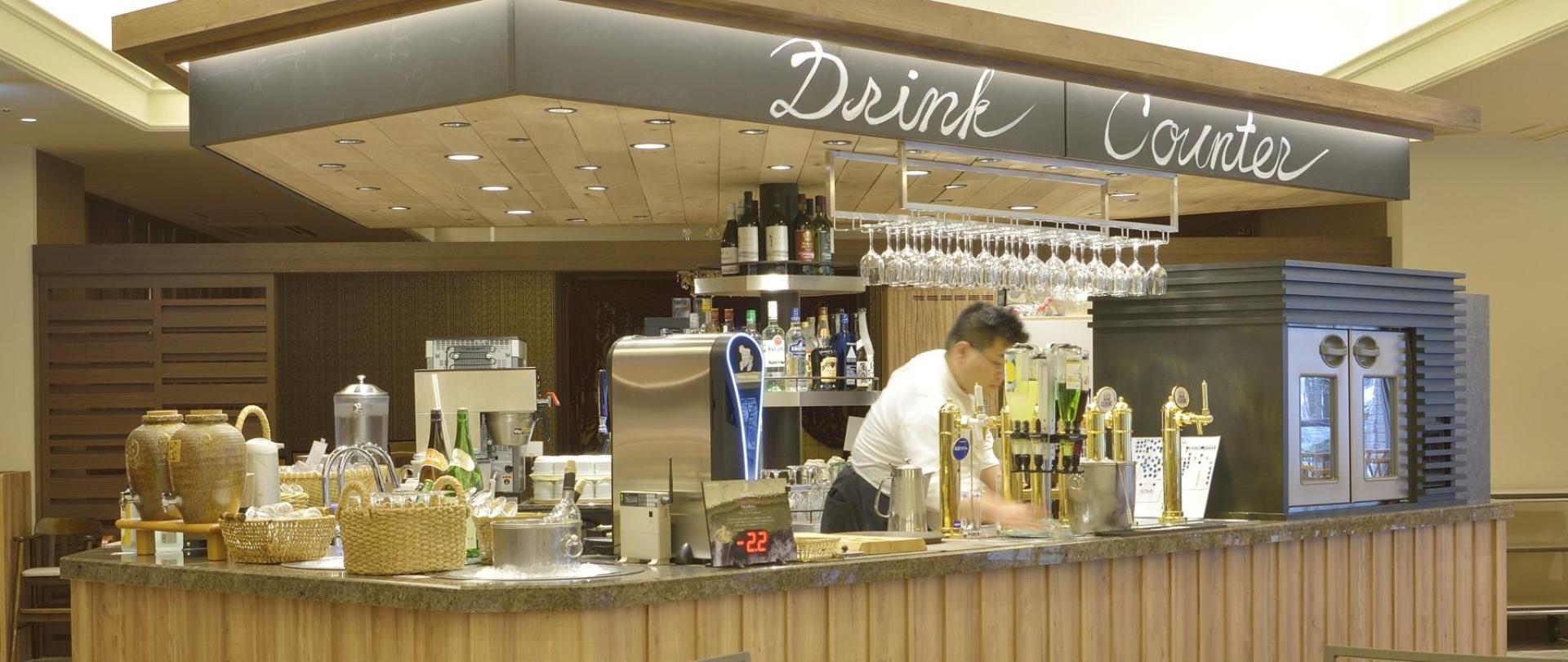 【レストラン】ドリンクコーナー(2).jpg
