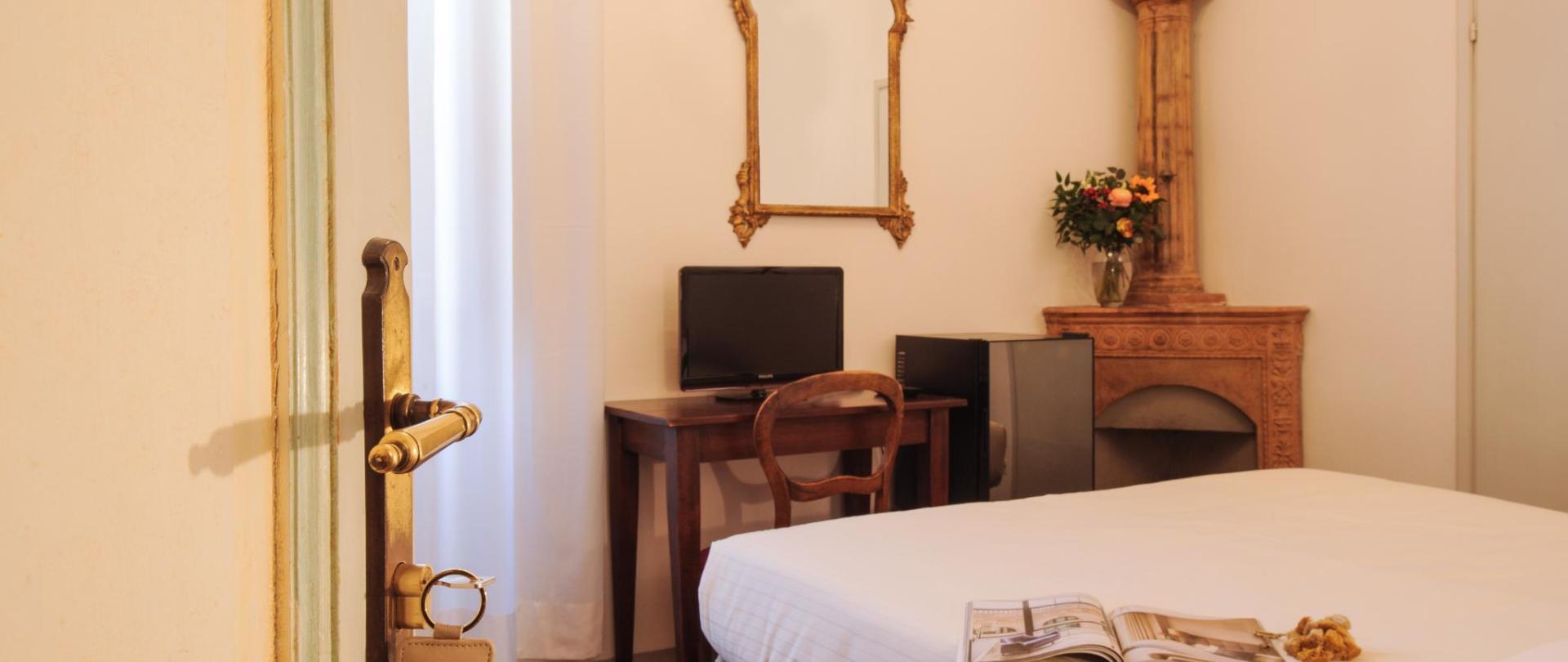 hotelannalena-23.jpg