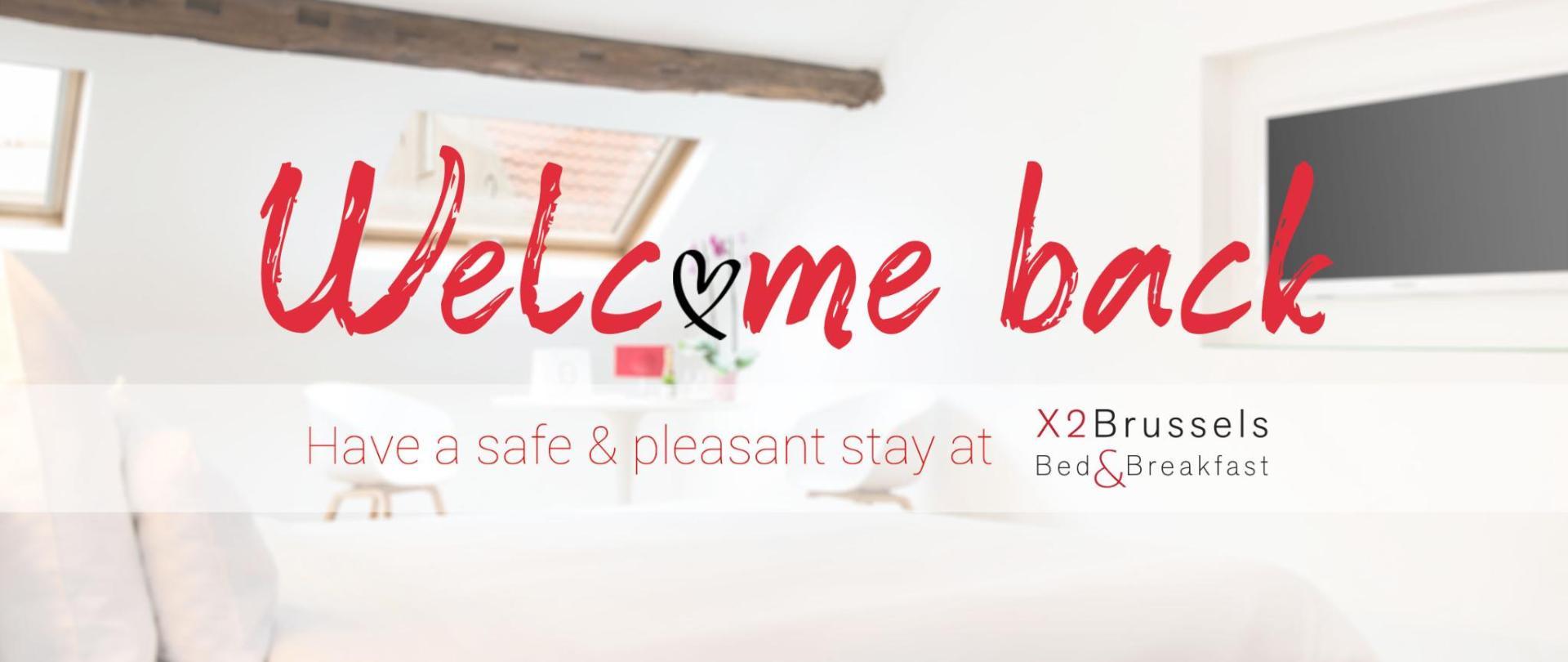 X2B_WEBDIRECT_01.jpg
