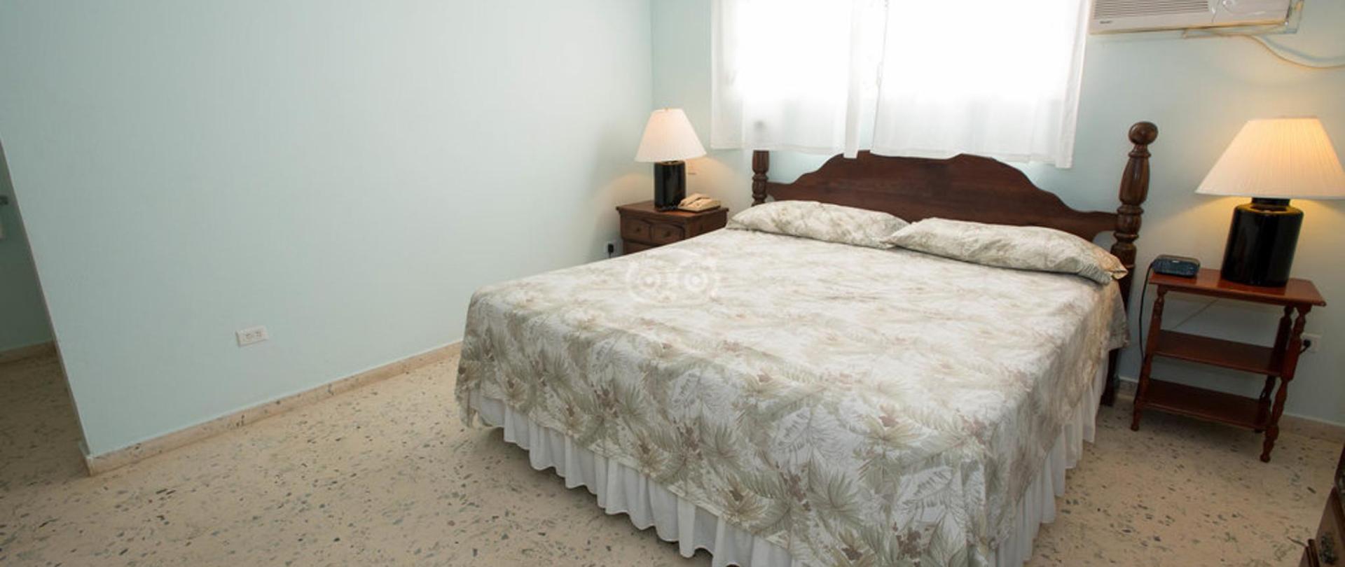 King Suite Vistalmar Aruba Accommodation.jpg