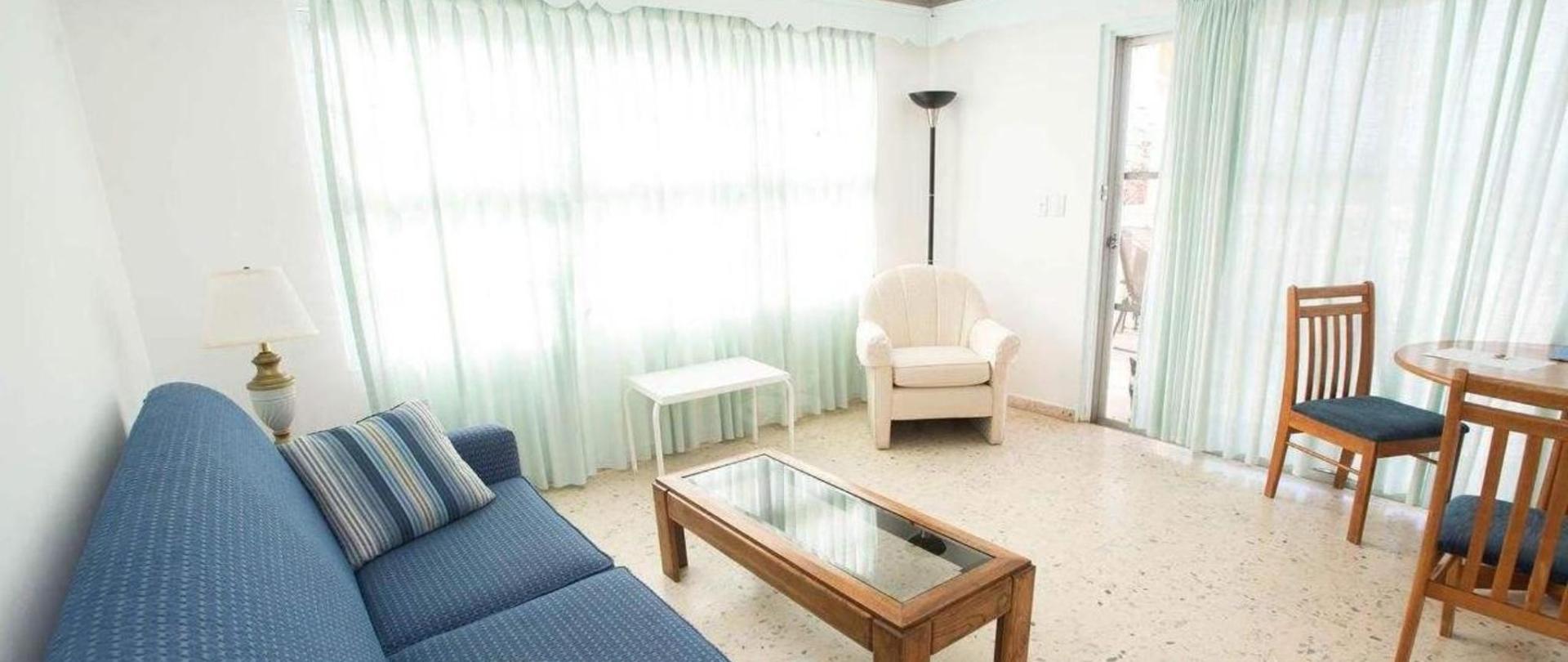 Living Vistalmar Aruba Accommodation.jpg