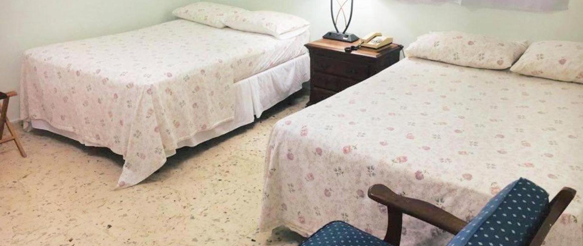 Classic Vistalmar Aruba Accommodation.jpg