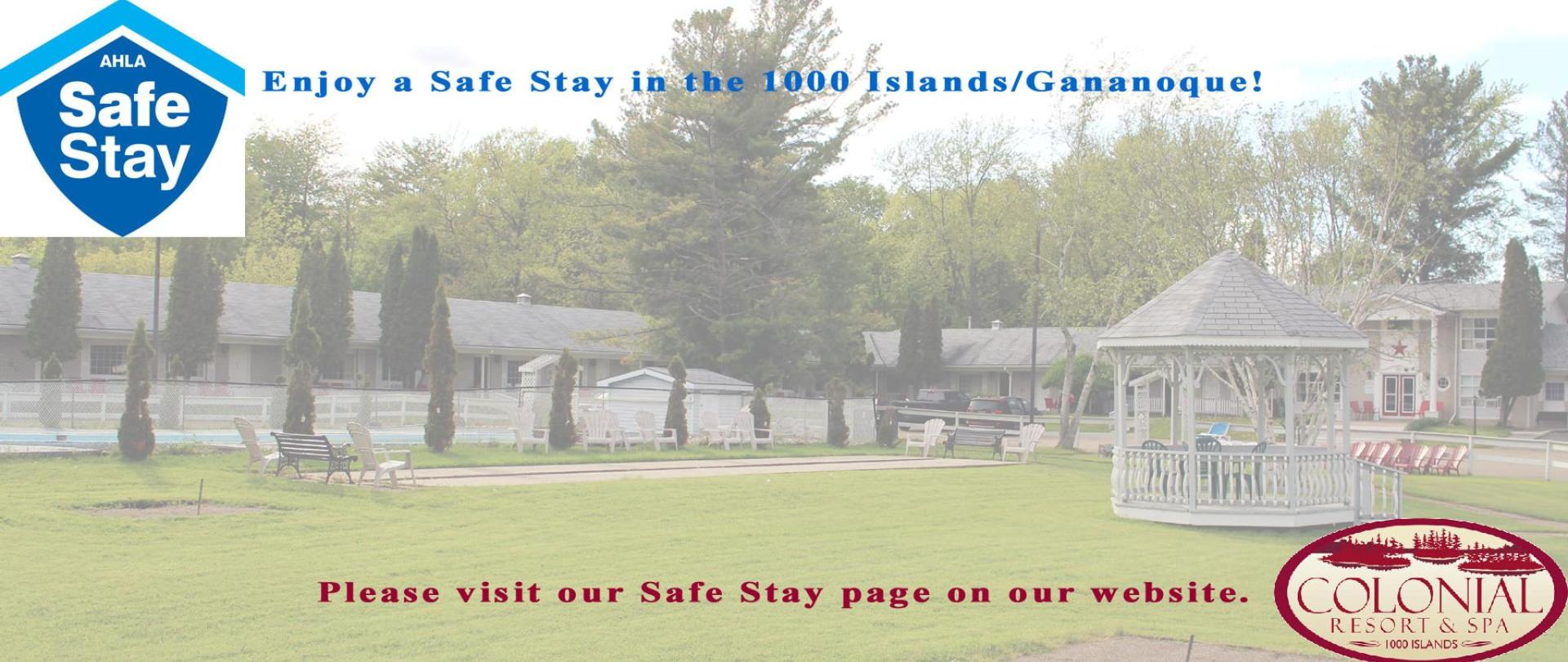 SafeStayslideshow2.jpg