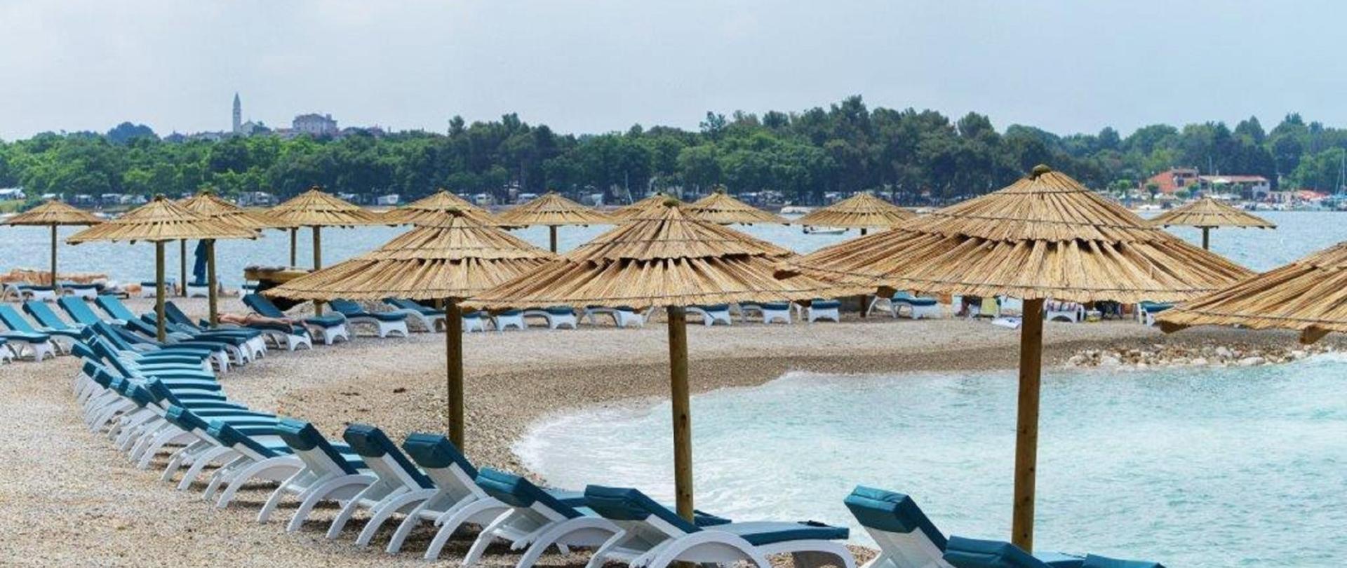 Funtana_BeachPolidor (1).jpg