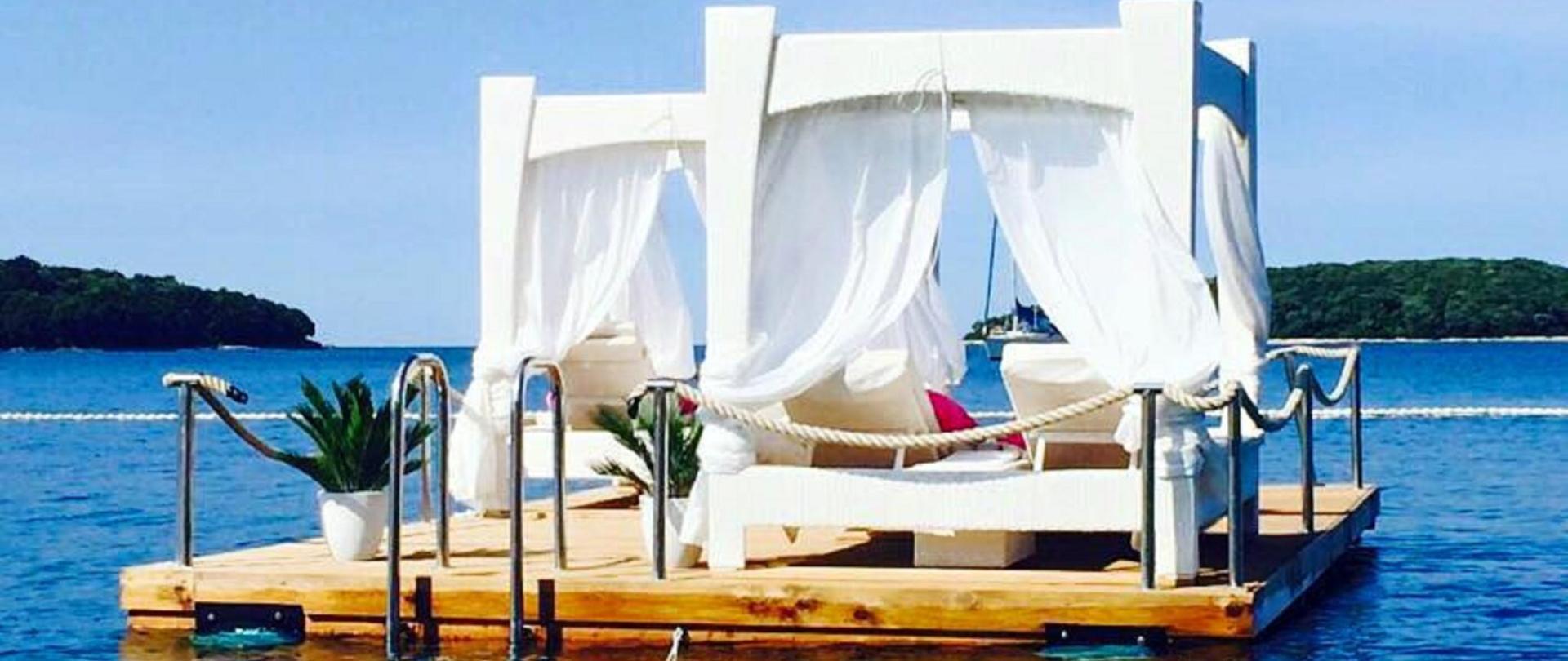 Funtana_BeachPolidor (4).jpg