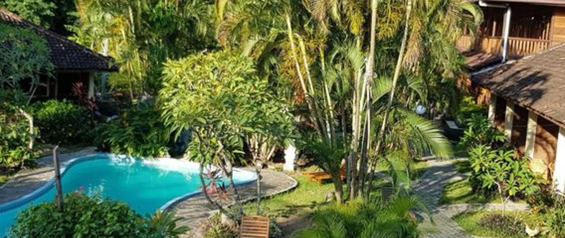 hotelsdotcom-1264741120-cb651ce5_w-457047.jpg