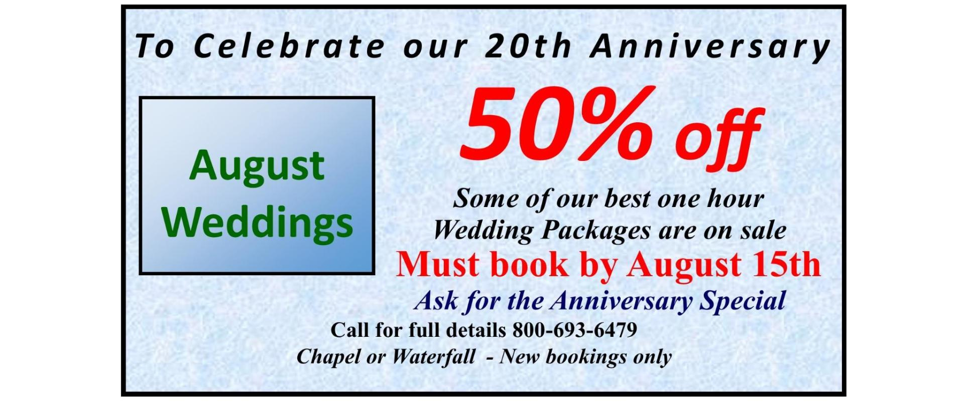 20 year anniversary coupon August 15.jpg