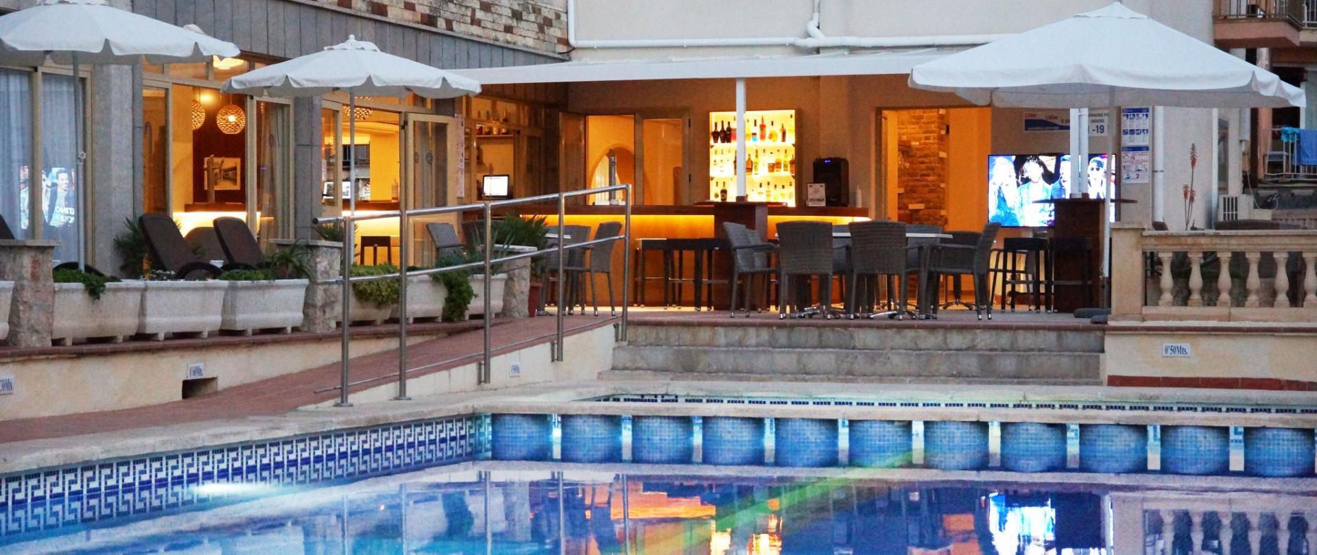 003_hotel_iris_mallorca_3.jpg