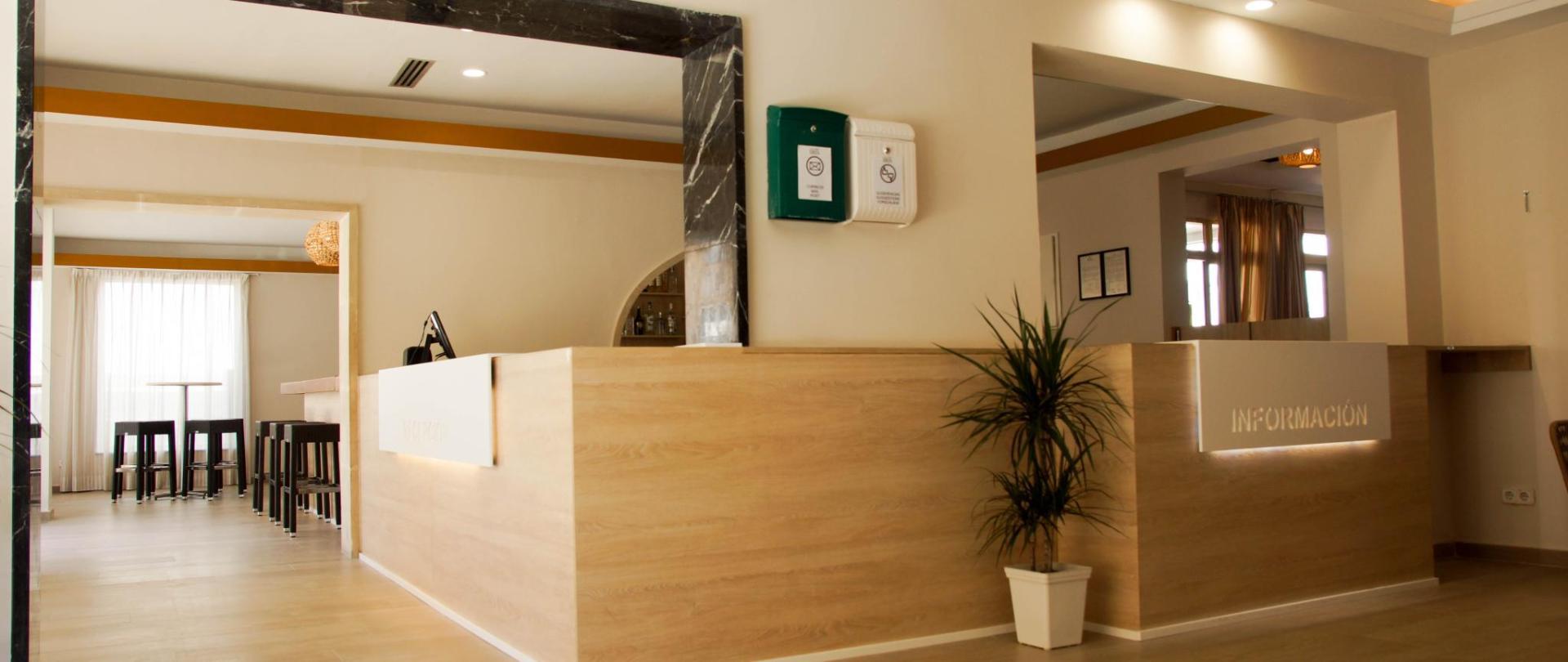 012_hotel_iris_mallorca_12.jpg