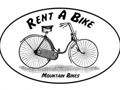rent_a_bike_logo_750_500_3.jpg