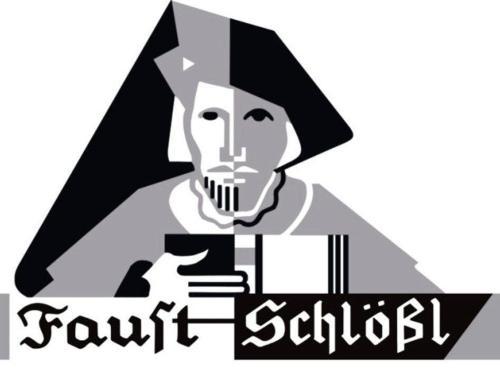 faust-logo-top-1.jpg