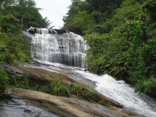 cachoeira_em_bonito_-_pe_brasil.jpg