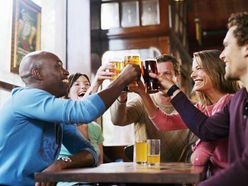 beer-bg-002.jpg
