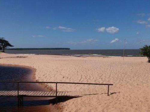 Top 6 - playas de la isla de Marajó - Hotel Riviera D\'Amazonia ...