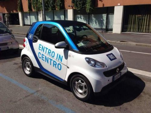 car2go-a-milano.jpg