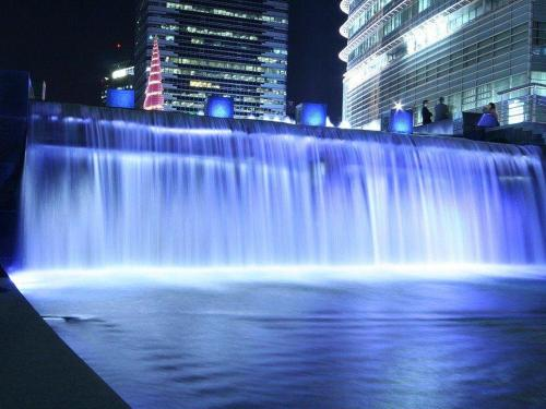 cheonggyecheon-stream-224998_960_720.jpg