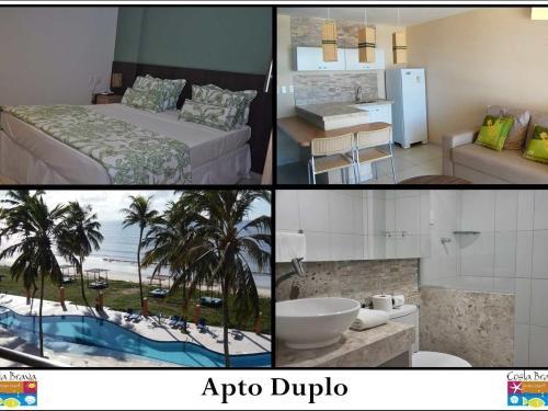 apto-duplo-2.jpg