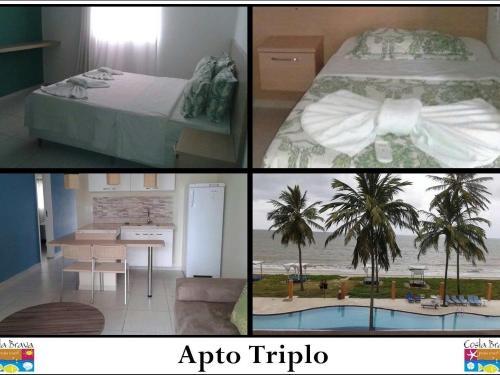 apto-triplo-2.jpg