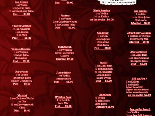 menu04-1.jpg