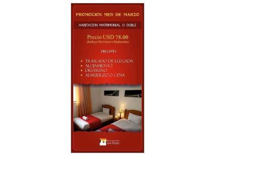 promocion-2.jpg