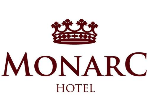 copy-3-of-monarc-hotel-logo-1.jpg