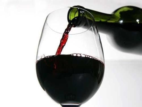 vino_132535.jpg