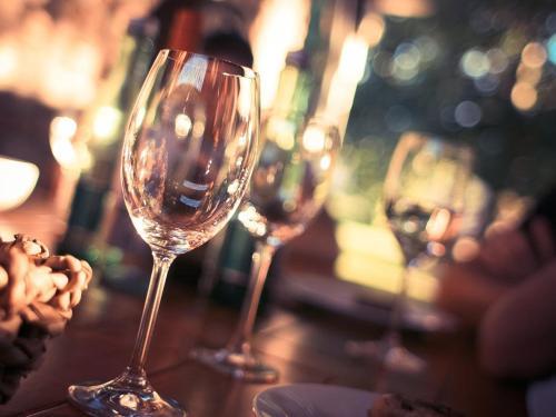 Club Wine Tours