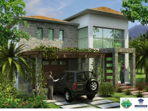 Community & EcoClinic