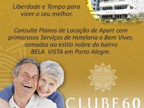 Clube 60