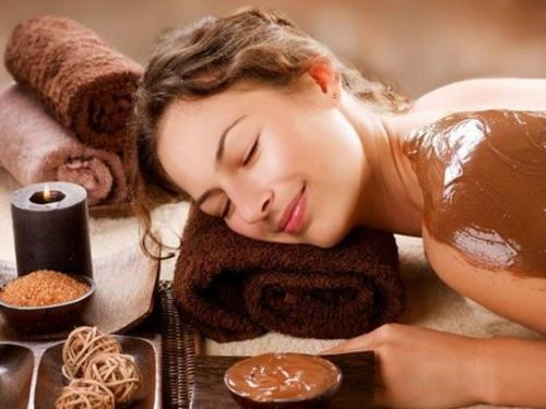 Listino Massaggi