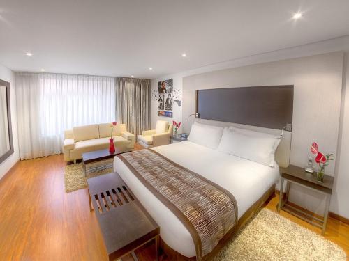 Bluedoors Hotels