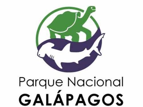 Reglas del Parque Nacional Galápagos