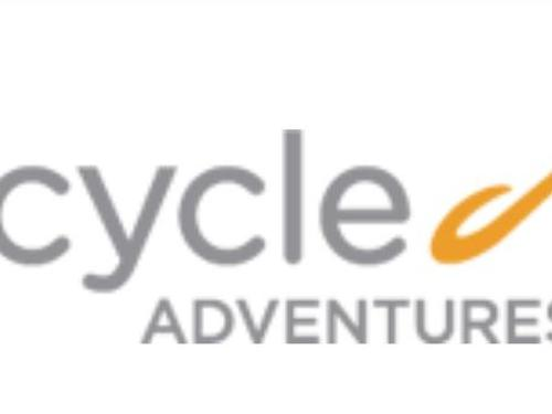 Mountain Biking and Trails