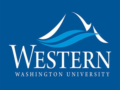 WWU Connection