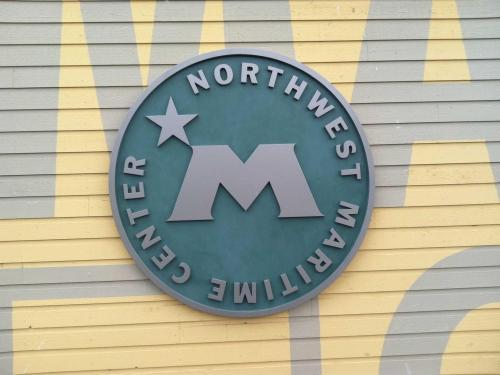 Northwest Maritime Center