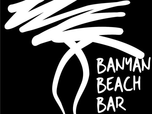 Banyan Beach Bar