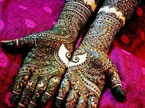 Ideal venue for weddings in Jodhpur