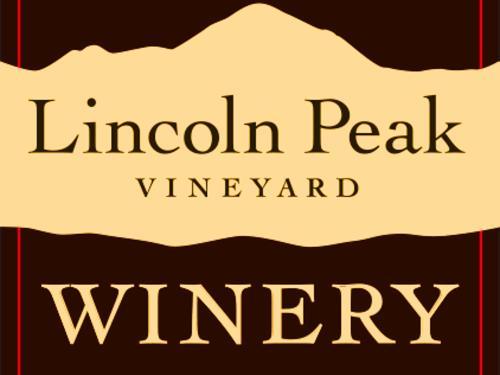 Lincoln Peak Vineyard Winery