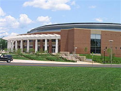 Charlottesville Entertainment