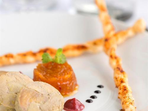 Akiriki Restaurant