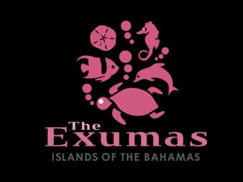 The Exuma Island's Upcoming events