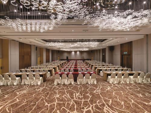 Banquet & Events