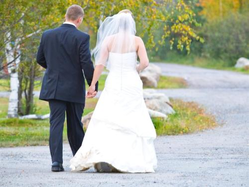 Adirondack Weddings