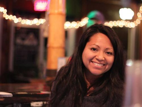 Islander Bar & Grill