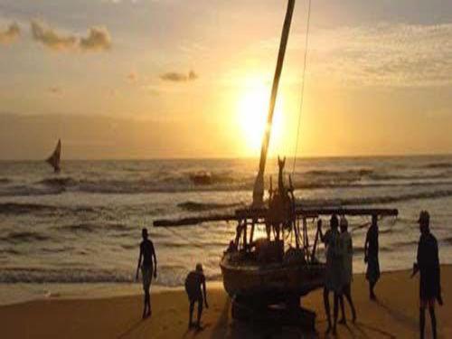 As 10 melhores praias do litoral leste